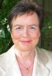Alison-Maitland